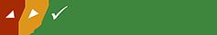 Cedralis