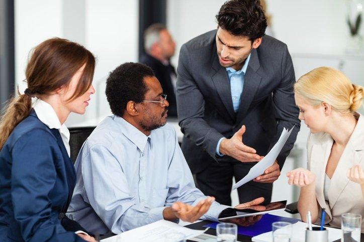 Conseil et formation en gestion de crise, exercices de crise